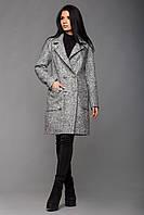 Пальто женское Будапешт
