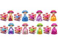 "Кукла 2125 ""Cupcake"""