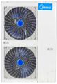 Наружный блок для мультизональных систем Midea MDV-V120W/DRN1, фото 2