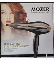 Фен для волос Mozer MZ-4990