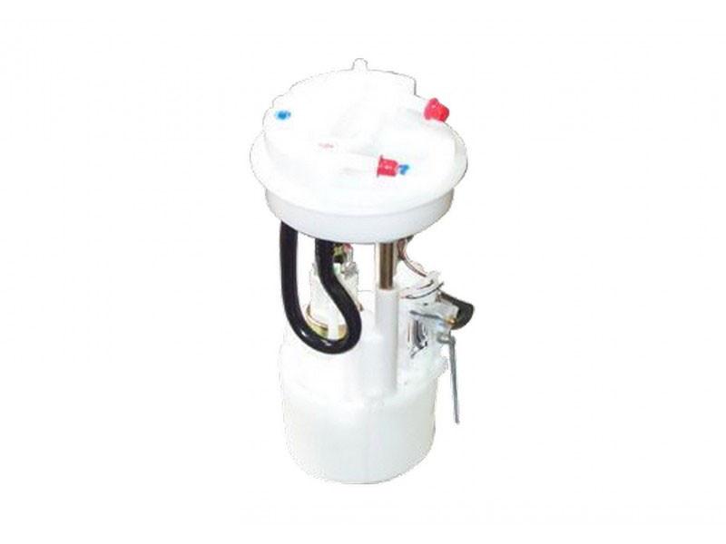 Насос топливный в сборе Амулет / Amulet, A11-1106610