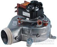 Вентилятор с тахометром SAUNIER DUVAL Isofast H-MOD S1072500