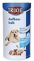 Витамины Trixie Calcium для собак с кальцием, порошок, 200 г