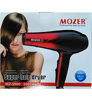 -50% Фен для волос Mozer MZ-5900