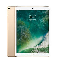 Apple Ipad Pro 10.5 WiFi +4G 64Gb Gold