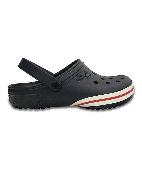 Кроксы мужские Crocs Jibbitz™ Kilby Clog. Продажа 52ae9d6ec552e