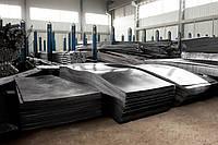 Алюминиевый лист д1, д1т, д16, д16т, амг, амг2, амг2м, амцм