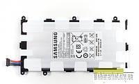 Акумулятор для Samsung P3100 SP4960C3B 4000mAh