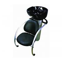 Кресло-мойка ZD-2211