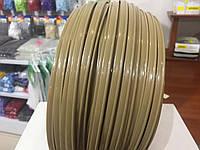 Кант кедер цвет песочный 10мм