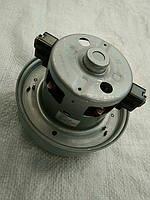 Двигатель HWX-HD (#2) 1400 W