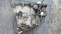 Коробка передач КПП Opel Combo Corca C 1.7 DTI 5495775