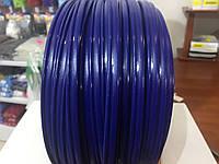 Кант кедер цвет василек 10мм