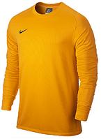 Реглан вратарский Nike Park Goalie II Jersey 588418-739