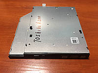 Toshiba A200 DVD-ROM