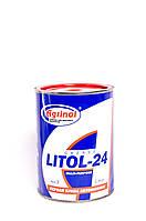 Смазка Литол-24 Агринол