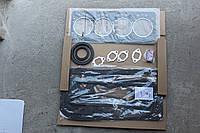 Комплект прокладок двигателя Jac 1020 (Джак), фото 1
