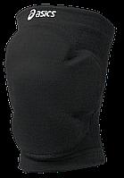 Наколенники Волейбольные Asics Kneepad GEL KNEEPAD 114705-0900