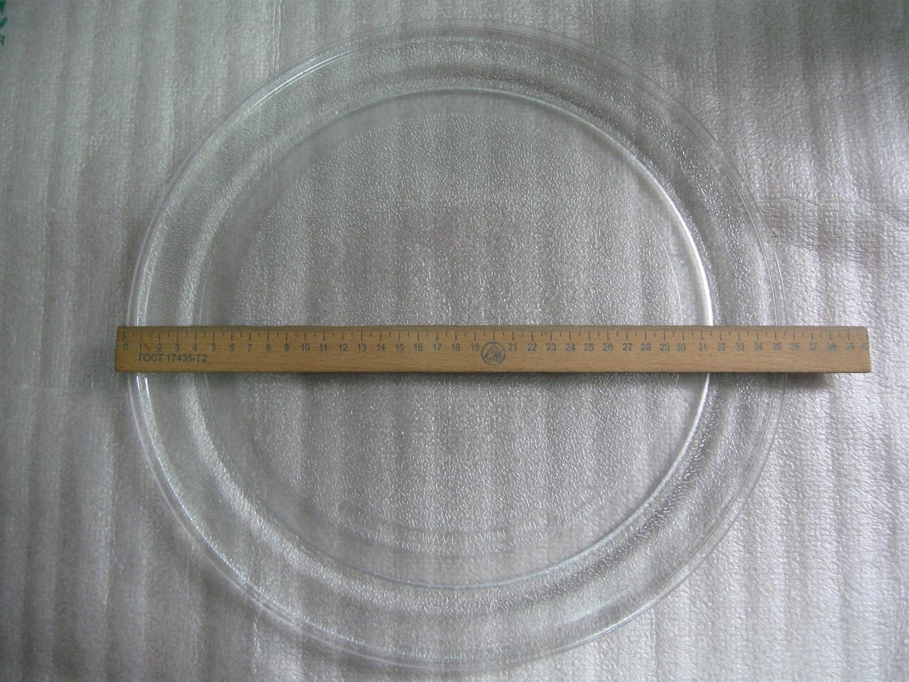 Тарелка для микроволновой печи LG 3390W1A012D