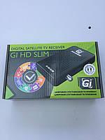 Galaxy Innovations GI HD SLIM + WIFI адаптер