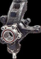 Набор для замены подшипников передних колес, FORD, Vigor, V2879, фото 2