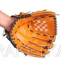 Ловушка для бейсбола 11,5. Пастка для бейсболу