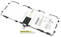 Акумулятор для Samsung P5200/P5210 T4500E 6800mAh