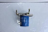 Корпус топливного фильтра Foton 1049 (2,8) (Фотон)