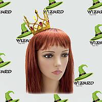 Корона Принцессы, фото 1