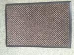 Влагопоглощающий коврик 645 х 445  мм Центавр