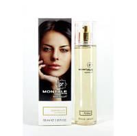 Мини-парфюм с феромонами унисекс Montale Mukhallat