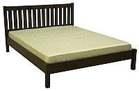 Кровать Л-202 140*200 Скиф , фото 1