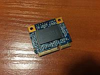 Toshiba A200 mini PCI Express module