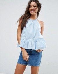Большой ассортимент женской одежды оптом