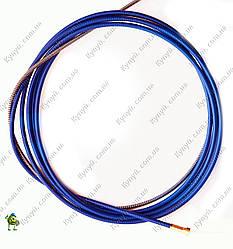 Спираль подающая к горелке 24KD/36KD 3.2 м
