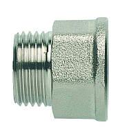 """Корпус для муфты ITAP 509 (Италия)  В 3/4""""х3/4""""ЕК Multi-Fit для использования с соединителем"""