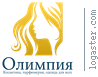 """Интернет-магазин """"Олимпия"""" - белорусская косметика, парфюмерия, одежда для всех"""