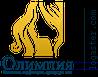 """Интернет-магазин """"Олимпия"""" - белорусская косметика, парфюмерия, мужская и женская одежда и обувь"""
