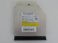 DVD-RW HP ProBook 4535s (4530s) з кришкою