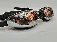 Очки для плавания. С защитой от UV-лучей. Окуляри для плавання. З захистом від UV-променів