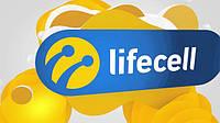 "Lifeсell предоставит каждому абоненту по 5 ГБ в ""облаке""."