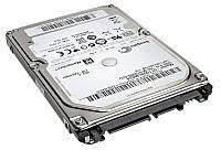 "Винчестер для ноутбука 1TB Seagate ST1000LM024 SATA II, 5400rpm, 8MB, 2.5"""
