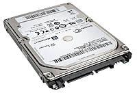 "Винчестер для ноутбука 1TB Seagate ST1000LM024 SATA II, 5400rpm, 2.5"""