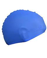 Шапочка для плавания Grilonq SP14208. Шапочка для плавання