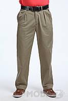 Брюки мужские U.S. Polo Assn 32281