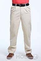 Брюки мужские U.S. Polo Assn 32279