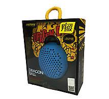 Bluetooth колонка Remax Speaker Dragon Ball