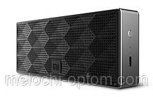 Original Bluetooth колонка к телефону Xiaomi Square Box Speaker