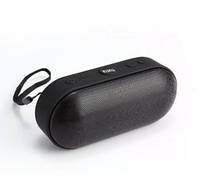 Bluetooth колонка к телефону Wireless speaker