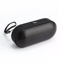Bluetooth колонка к телефону Wireless speaker